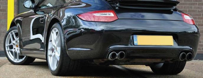 Car Foam Warehouse Hand Car Wash Valet Centre Leed Huddersfield